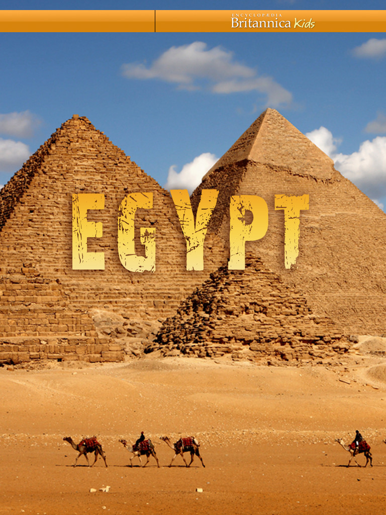 ... Ancient Egypt Resources History For Kids Ancient Egypt Ancient Egypt